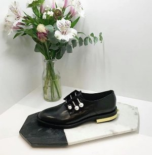 Dealmoon Exclusive! 10% OffColiac Shoes @ Luisaviaroma