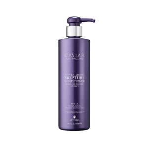 Alterna Caviar Anti-aging Replenishing Moisture Conditioner | SkinCareRx