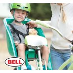 $24.88Bell Sports Shell Rear Child Carrier