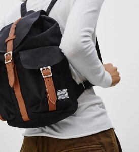 From $14.98 Herschel Supply Co. Bags On Sale @ Nordstrom