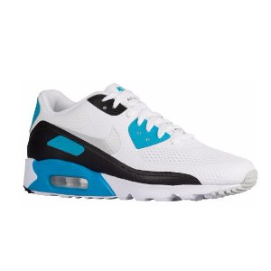 Nike Air Max 90 Ultra - Men's - Running - Shoes