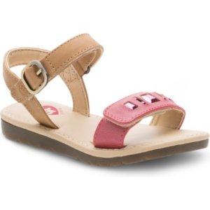 Little Kid's Stride Rite Linnea Sandal - sandals | Stride Rite