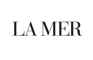 Free 18 Deluxe Gift with La Mer Orders over $350 @ Bergdorf Goodman