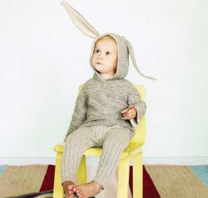 20% Off Oeuf Kids Apparel @ Spring