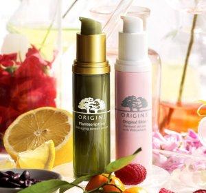 25% offWith a serum + a moisturizer or eye cream purchase