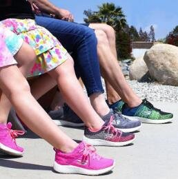 Up to 65% Off Skechers Shoes @ Amazon