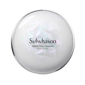 SULWHASOO Perfecting BB Cushion Brightening C17 SPF50+PA+++