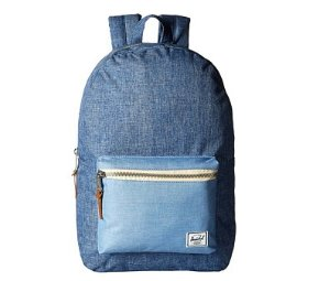 Up to 58% Off Herschel Supply Co. On Sale @ 6PM.com
