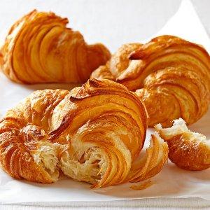 Classic Croissants, Set of 15 | Williams Sonoma
