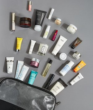 Free 27-piece Gift (An Over $400 Value) with Any $250 Space NK Purchase @ Bloomingdales