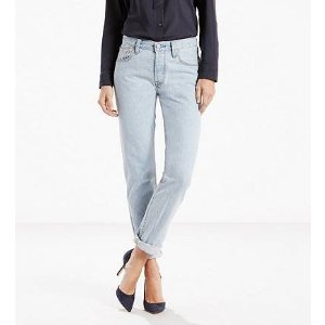 501® Jeans for Women   Brave Daylight  Levi's® United States (US)