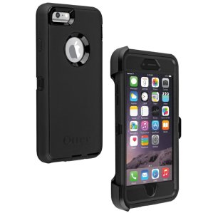 OtterBox Defender Series Case for iPhone 6 Plus and 6S Plus