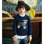Kid's Sweater Sale @ Ralph Lauren