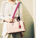 Extra 30% off Back in Stock!  Milla bags