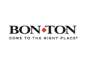 $50 Off $100 Sale Event @Bon-Ton