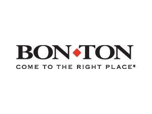 $50 Off $100 Sale Event @Bon-Ton