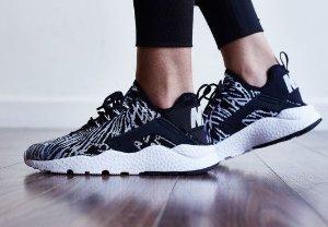 Extra 20% Off Huarache Shoes Sale @ Nike.com
