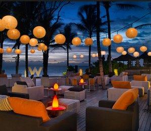 限时史高!喜达屋35,000积分Offer兑换全球喜达屋万豪酒店 可转为AA, Delta, BA 等30多家航空里程