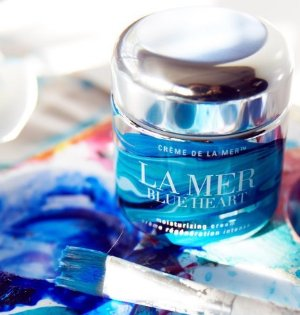 Earn Up to a $900 Gift Card with La Mer Beauty Purchase @ Saks Fifth Avenue