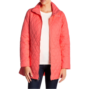 The North Face | Liana PrimaLoft(R) Quilted Jacket | Nordstrom Rack
