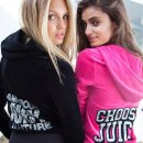 Dealmooon Exclusive! Up to 88% Off + Extra 50% Off All Sale Items @ Juicy Couture
