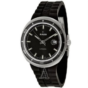 Rado Men's D-Star 200 Watch R15959159