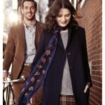 Select Clearance Styles @ Brooks Brothers