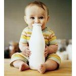 JET 婴儿奶粉折上折特卖