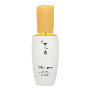 SULWHASOO First Care Activating Serum 2.02 fl.oz