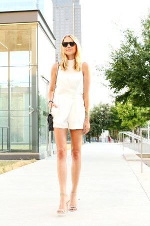 Up to 50% Off Topshop Romper Sale @ Nordstrom