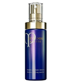 Up to $200 Off Cle De Peau Intensive Fortifying Emulsion Purchase @ Bergdorf Goodman