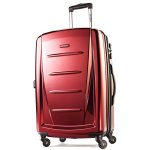 Select Samsonite Luggages