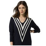 Select Sweaters Sale @ Tommy Hilfiger