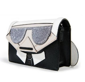 25% Off on Karl Lagerfeld Women's Bags @ Mybag