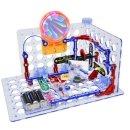 $44.99 Snap Circuits 3D Illumination Electronics Discovery Kit