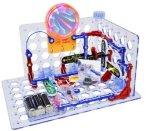 $44.99Snap Circuits 3D Illumination Electronics Discovery Kit