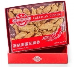 $30 Off MX Sea-Cucumber AA 16oz! Pre-Order Mooncakes, Sole Agency of HK Wing Wah
