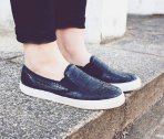 Up to 72% OffSam Edelman Sneakers @ 6PM.com