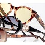 Gucci Sunglasses @ Hautelook