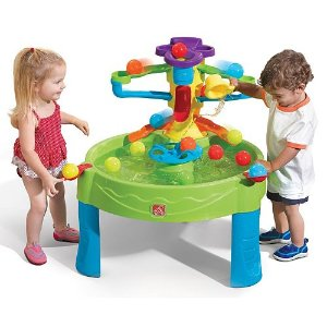 Buy 1 Get 1 50% Off + Extra 20% Off Select Step2 Toys @ Kohl's.com