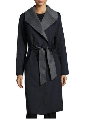 40% Off + Extra 10% Off Women's Coats & Jackets @ LastCall by Neiman Marcus