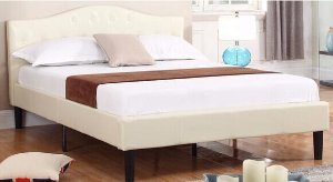 From $89.99 Bed Frame Sale @ sofamania