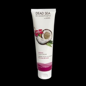 AHAVA® - Coconut Hand Cream
