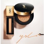 Yves Saint Laurent Fusion Ink Cushion Foundation @ Harrods