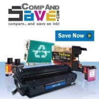 $10 Off on Any Order of $20 or More @ CompandSave