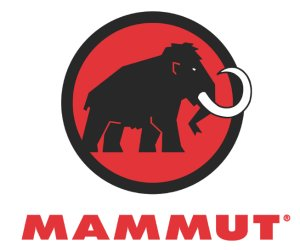Up to 60% Off Mammuts Down Jackets and more @ Backcountry