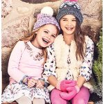 Kids New Arrivals Sale @ OshKosh BGosh