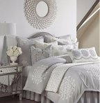 Online Only! Up to 30% OFF! Select Bedding & Bath Sale @ Saks Fifth Avenue