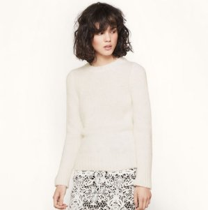 Up to 50% OffSweaters Sale @ Maje