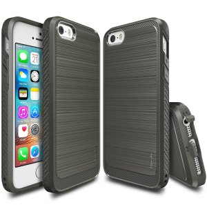 as low as $2.99 Ringke Cases: iPhone 6S/6S Plus/SE, Galaxy S7/S7 Edge/Note 7